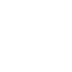 J&J Consulting Group
